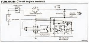nissandiesel forums view topic diesel tachometer