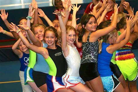 4th and 5th grade archives chionstx gymnastics
