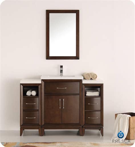 Buy Vanities by Buy Bathroom Vanities Bathroom Vanities Buy Bathroom
