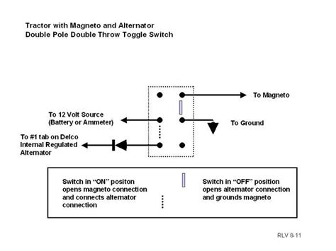 magneto kill switch wiring diagram wiring diagram with