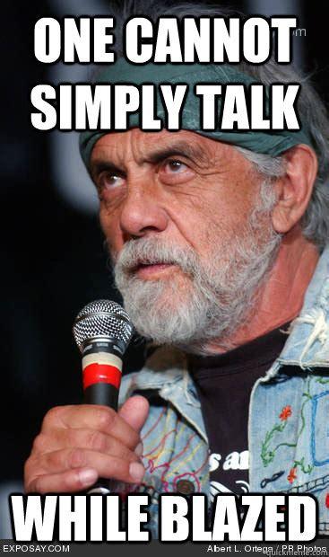 Tommy Boy Memes - tommy boy meme