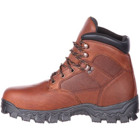 comfortable steel toe boots comfortable steel toe boots 28 images the 5 most