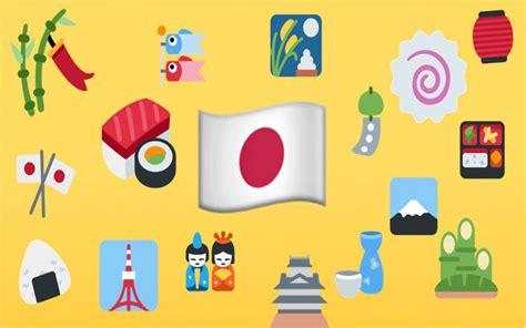 Emoji Ulang Tahun   emoji ulang tahun apa kadomu strategi internet