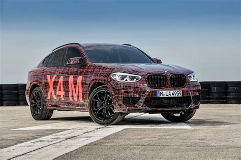 bmw delivers  ms         motor