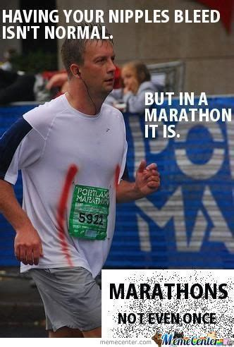 Running Marathon Meme - marathon memes best collection of funny marathon pictures