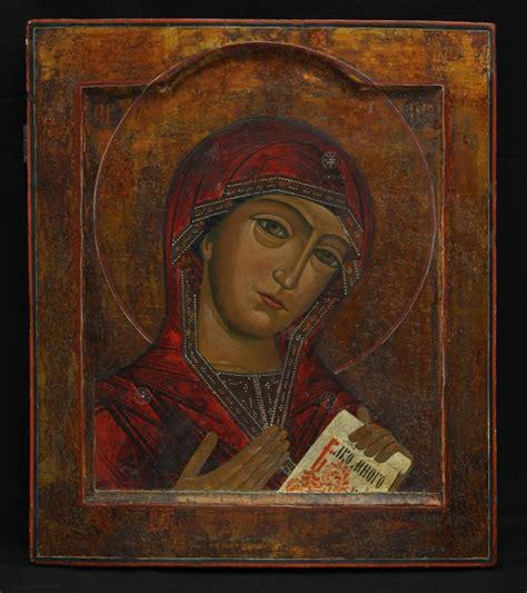 fondazione san paolo fondazione museo san paolo icone