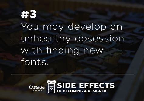 becoming a designer 10 side effects of becoming a designer creative market