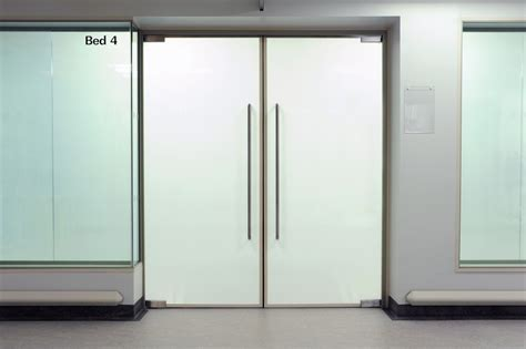 Smart Glass Doors Smart Glass Windows And Doors With Modern Lc Smart Glass Door Design Popular Home Interior