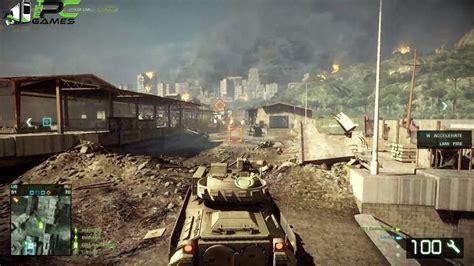 Battlefield Bad Company Used Dlc Ps3 battlefield bad company 2 pc free