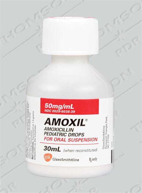 Amoxicillin 875 While Taking Detox Pils by Buy Generic Amoxil Amoxicillin With No Rx Amoxil