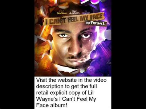 download mp3 can t feel my face the weekend lil wayne i can t feel my face full album download