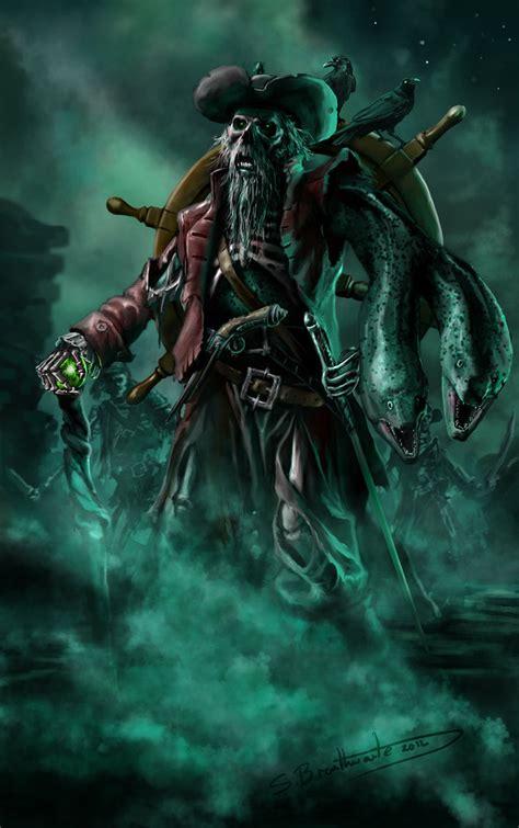 The Pirate King pirate king by sbraithwaite on deviantart