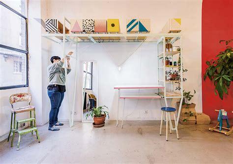 chambre atelier pkmn home back home transformation d une chambre en