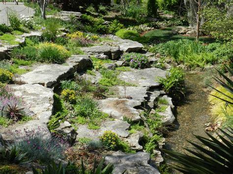 Rock Gardens Japan Best 25 Japanese Rock Garden Ideas On Japanese Garden Design Japanese Gardens And