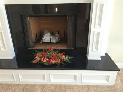 fireplace backsplash fireplace backsplash gemini international marble and granite