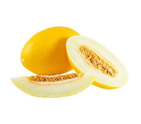 0161 vegetables and melons melon argos type 2 5gr seeds