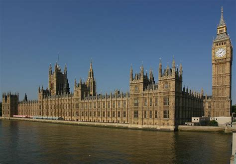 Big Ben And The Houses Of Parliament London Michael | 2 day itinerary for london one step 4ward