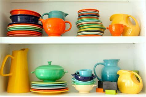 fiestaware colors s fiestaware sweet details