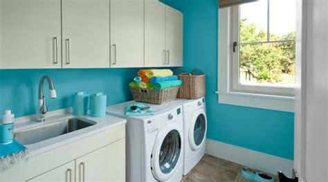 laundry room pictures hgtv smart home 2013 rumah minimalis
