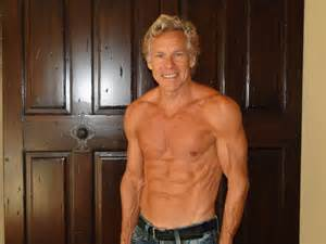 58 year old male health newhairstylesformen2014 com