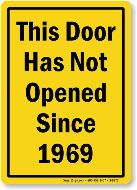 funny bedroom door signs funny bedroom door signs printable www pixshark com