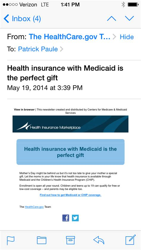 medicaid health insurance insureblog health insurance with medicaid is the perfect gift