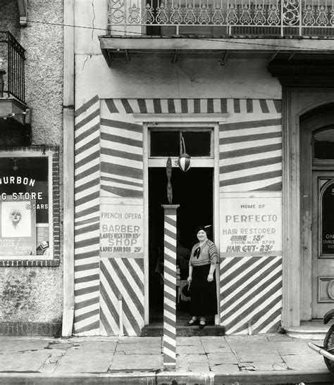 walker evans american photographs 087070835x these amazing pictures in american photographs by walker evans that captured scenes of america