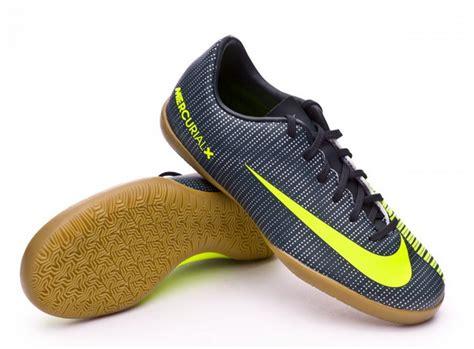 fotos de zapatillas de futbol sala zapatillas de f 250 tbol sala portero jugador