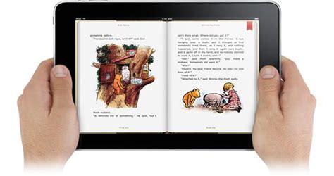 leer en linea cambia tu cuerpo libro gratis 5 p 225 ginas de internet para leer libros epub gratis en tu iphone o ipad iphonea2