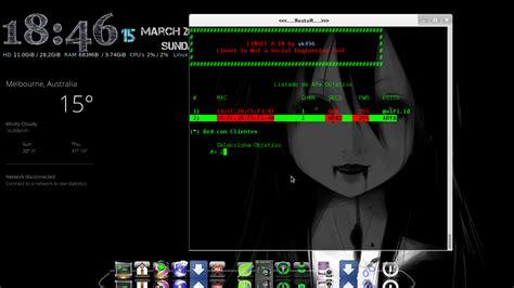 tutorial hack wifi wpa2 psk android cara hack wifi wpa2 psk dengan android gudang d0wnload qu