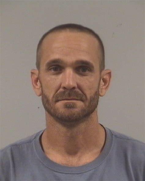 Wayne County Felony Records Johnston County Nc Arrests