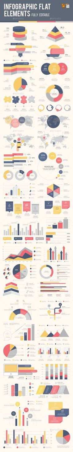 infographic templates for adobe illustrator 15 free infographic templates in powerpoint 5 bonus