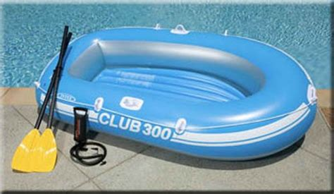 inflatable boats safe inflatable fishing boats inflatable boat buy comfortable