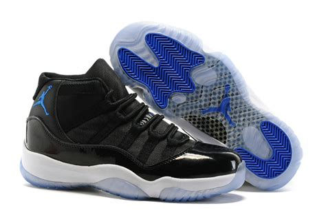 retro 11 basketball shoes mens nike air 11 retro basketball shoes white