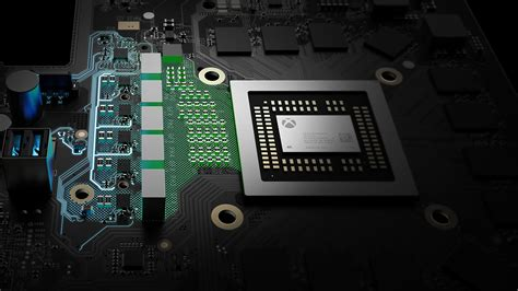 transistor xbox one project scorpio might be the xbox s form a windows pc the verge