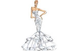 Reem Acra Bridal Gowns » Home Design 2017