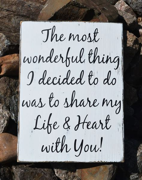 Wedding Quotes Signs by 2735 Best Crafted Signs Images On