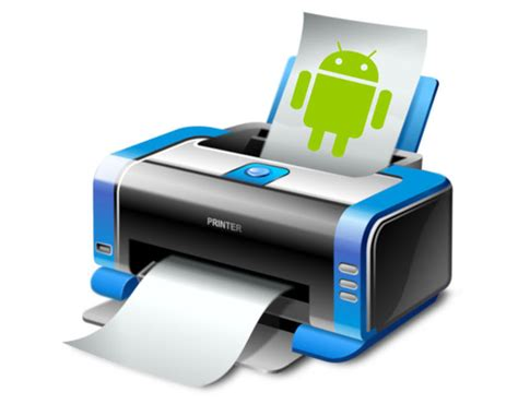 Service Printer how to add a printing service to your android device in a