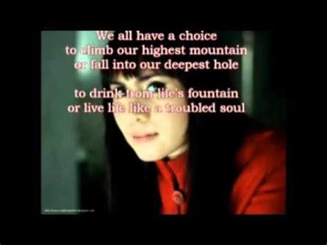 download mp3 gratis geisha pilihan hatiku geisha pilihan hatiku lyric youtube