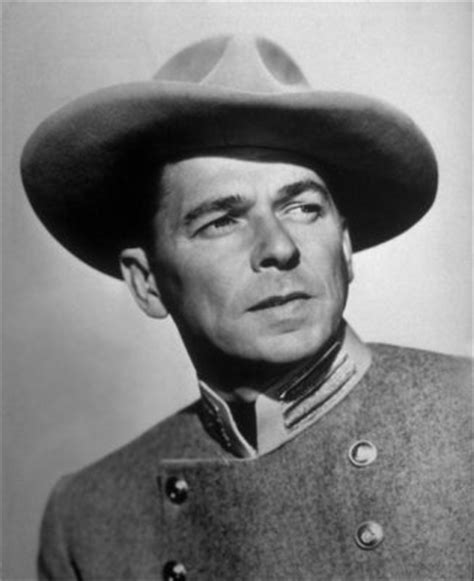 film cowboy ronald reagan 17 best images about western stars on pinterest james
