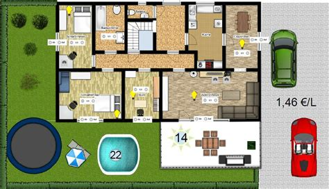 fhem floorplan background floorplan home plans ideas picture