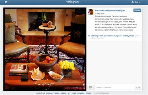 home design hashtags instagram 100 home design hashtags instagram the 25 most