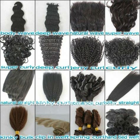 wave pattern definition hair water wave hair pattern google search protective hair