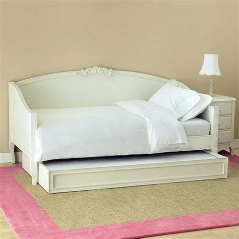 daybed covers ikea home furniture design decorating girls bedrooms ideas daybed with trundle ikea