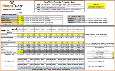 excel template for financial projections 7 financial projections excel spreadsheet excel