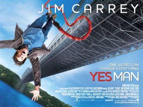 film yes man empire cinemas film synopsis yes man