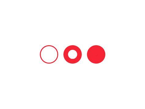 load layout en español loading icon by felix teichgr 228 ber dribbble