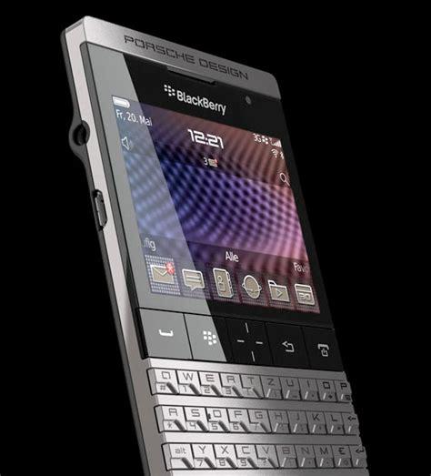 blackberry porsche p 9981 blackberry porsche p 9981