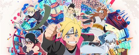 boruto naruto next generation top 20 boruto naruto next generations wallpaper my free