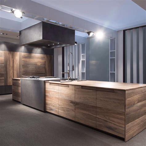 toncelli cucine s kitchens kitchen kitchen